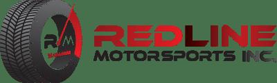 Redline Motorsports Tire & Auto Inc
